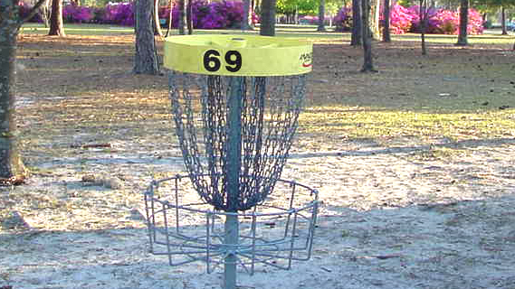 PDGA Ratings Update Gives 869 And 969 Rated Golfers Childish Chuckle